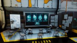 3D場景_虛擬實驗室-封面圖