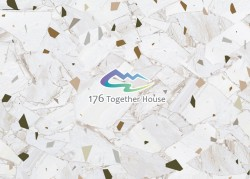 176 Together House 一起蹓家庭-封面圖