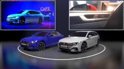 3D場景_汽車展場-封面圖